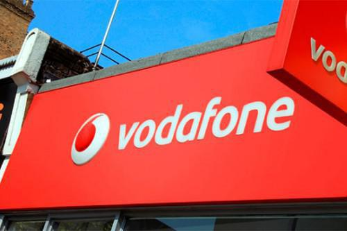 2609-7421-suspended-since-two-weeks-vodafone-cameroon-submit-a-request-for-license_L